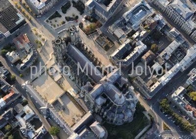 AE01 - Cathédrale Notre-Dame de Reims