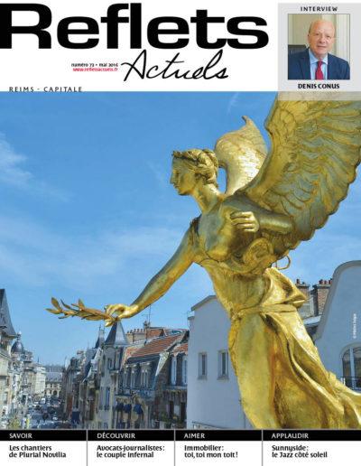 Couv Reflets Actuels Mai 2016 BD - copie