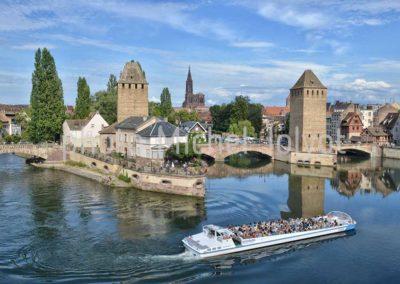 FR05 - Strasbourg