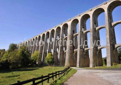 FR08 - Le viaduc de Chaumont