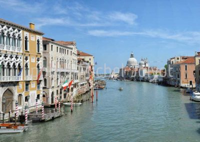 M03 - Venise - Le Grand Canal