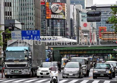 M06 - Tokyo