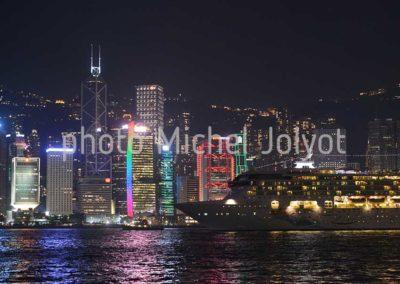 M07 - Hong-Kong